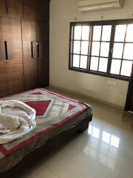 2070 sqft, 3 bhk Apartment in Builder Sea view flat Pandu Ranga Swamy Temple Road, Visakhapatnam at Rs. 1.4000 Cr
