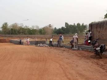 2097 sqft, Plot in Builder Kommadi housing Kommadi Main Road, Visakhapatnam at Rs. 86.0000 Lacs
