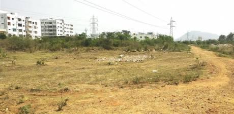 1800 sqft, Plot in Builder Sheelanagar town Sheela Nagar, Visakhapatnam at Rs. 30.0000 Lacs