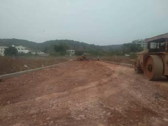 2403 sqft, Plot in Builder Corporation limits layout Gajularega, Vizianagaram at Rs. 24.0000 Lacs