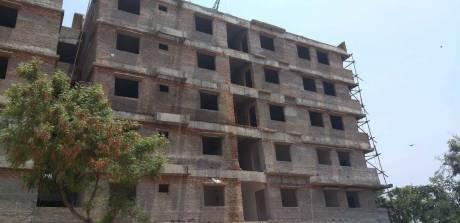 1145 sqft, 2 bhk Apartment in Builder GREEN CASTLE PREMIUM LUXURY APARTMENTS Sujatha Nagar, Visakhapatnam at Rs. 41.2200 Lacs