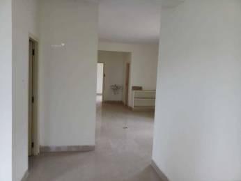 1350 sqft, 3 bhk Apartment in Builder VIBA APARTMENTS Yendada, Visakhapatnam at Rs. 53.5500 Lacs