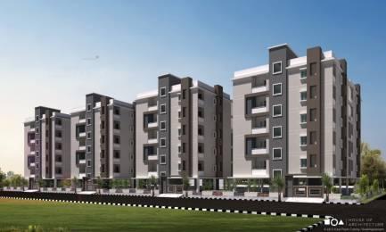 900 sqft, 2 bhk Apartment in Builder NATURE VIEW MEGA GATED COMMUNITY APARTMENTS Achutapuram, Visakhapatnam at Rs. 27.0000 Lacs