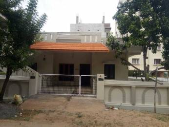 2403 sqft, 3 bhk IndependentHouse in Builder Indipendant House PMPalem, Visakhapatnam at Rs. 1.8000 Cr