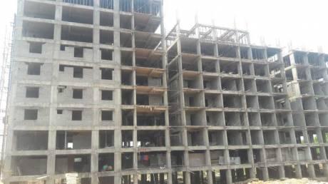 1110 sqft, 2 bhk Apartment in Boudha Kamalini Tower Raghunathpur, Bhubaneswar at Rs. 49.9500 Lacs