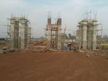 1200 sqft, Plot in Swastik Smart City Kumhari, Raipur at Rs. 10.6800 Lacs
