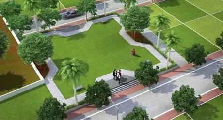1200 sqft, Plot in Builder Swastik Smart City Kumhari NP Part, Durg at Rs. 10.2600 Lacs