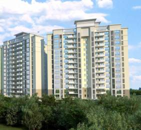 1755 sqft, 3 bhk Apartment in ACME Emerald Court Sector 91 Mohali, Mohali at Rs. 75.0000 Lacs