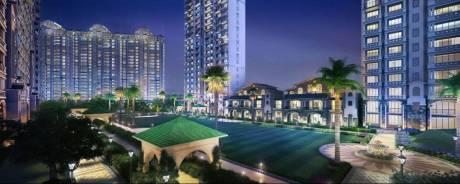 2400 sqft, 3 bhk Apartment in ATS Casa Espana Sector 121 Mohali, Mohali at Rs. 1.0200 Cr