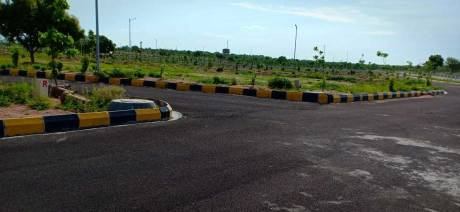 2700 sqft, Plot in JB Jasmine City Bongloor, Hyderabad at Rs. 33.0000 Lacs