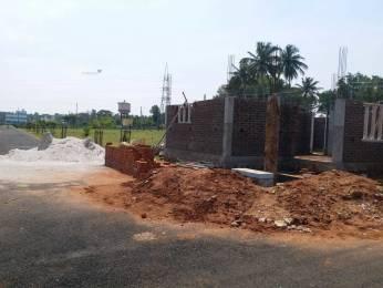 1200 sqft, 2 bhk Villa in Builder SP enclave Srirampura, Mysore at Rs. 50.0000 Lacs