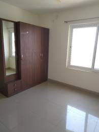 1322 sqft, 2 bhk Apartment in Purva Purva Venezia Yelahanka, Bangalore at Rs. 78.0000 Lacs