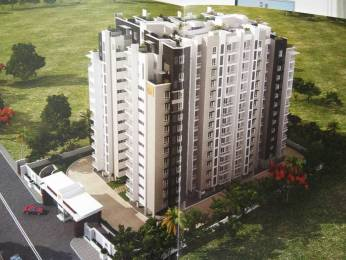 1950 sqft, 3 bhk Apartment in M and N Infrastructure and Manito Builders MN Orchid Yelahanka, Bangalore at Rs. 1.1000 Cr