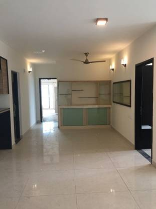 2340 sqft, 3 bhk Apartment in Sobha Rose Varthur, Bangalore at Rs. 50000