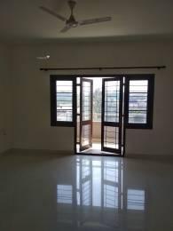 2850 sqft, 4 bhk Apartment in Vaishnavi Splendour Sanjay Nagar, Bangalore at Rs. 70000
