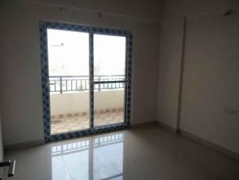 1330 sqft, 3 bhk Apartment in President Leon Yelahanka, Bangalore at Rs. 72.0000 Lacs