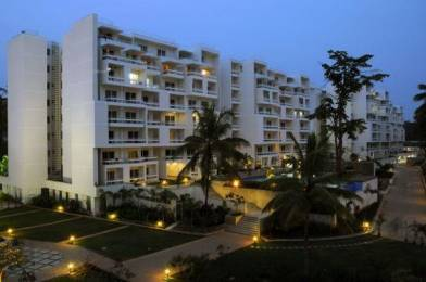 1650 sqft, 3 bhk Apartment in Rohan Jharoka Bellandur, Bangalore at Rs. 1.6000 Cr