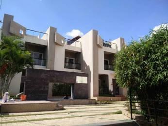 2600 sqft, 3 bhk Villa in Edifice Almond Tree Yelahanka, Bangalore at Rs. 1.2500 Cr