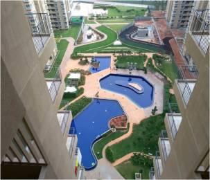 933 sqft, 2 bhk Apartment in Bhartiya City Builders Nikoo Homes Thanisandra, Bangalore at Rs. 25000