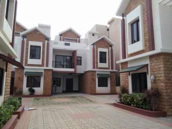 3100 sqft, 4 bhk Villa in Donata County Vidyaranyapura, Bangalore at Rs. 2.1000 Cr