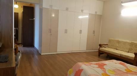 2666 sqft, 3 bhk Apartment in Embassy Pristine Bellandur, Bangalore at Rs. 3.0000 Cr