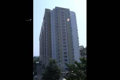 1910 sqft, 3 bhk Apartment in RMZ Galleria Yelahanka, Bangalore at Rs. 42000