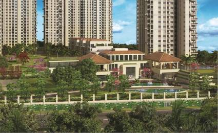 1875 sqft, 3 bhk Apartment in G Corp The Icon Thanisandra, Bangalore at Rs. 1.4200 Cr