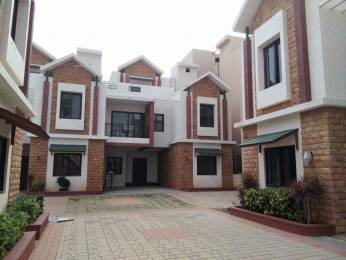2800 sqft, 4 bhk Villa in Donata County Vidyaranyapura, Bangalore at Rs. 2.2500 Cr