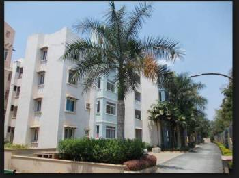 1825 sqft, 3 bhk Apartment in Prestige Palms Whitefield Hope Farm Junction, Bangalore at Rs. 35000
