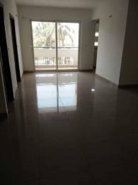 1808 sqft, 3 bhk Apartment in Prestige Silver Crest Bellandur, Bangalore at Rs. 1.3800 Cr