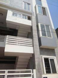 2400 sqft, 3 bhk IndependentHouse in Builder Project sahakara nagar, Bangalore at Rs. 62000