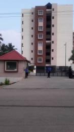 1701 sqft, 3 bhk Apartment in Prasiddhi Commanders Pinnacle Bagaluru Near Yelahanka, Bangalore at Rs. 75.0000 Lacs