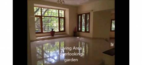 6600 sqft, 5 bhk IndependentHouse in Builder Project Dollars Colony, Bangalore at Rs. 15.0000 Cr