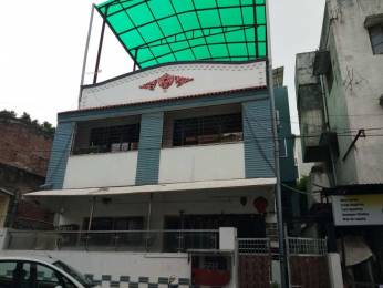 1600 sqft, 5 bhk Villa in Builder Project Dharampeth, Nagpur at Rs. 0.0100 Cr