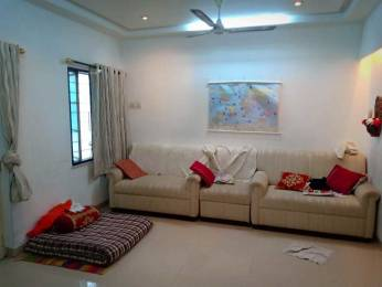 1050 sqft, 2 bhk Apartment in Builder Jyoti apartment Ramdaspeth, Nagpur at Rs. 30000