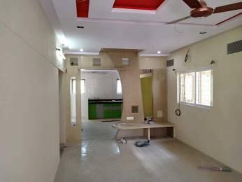1600 sqft, 3 bhk Apartment in Builder roma apartment Mohan Nagar, Nagpur at Rs. 20000