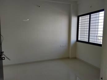1100 sqft, 2 bhk Villa in Builder Project Trimurti Nagar, Nagpur at Rs. 15000