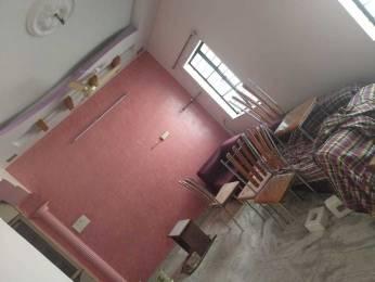1000 sqft, 2 bhk Apartment in Builder Madhura complex Pratap Nagar, Nagpur at Rs. 14000