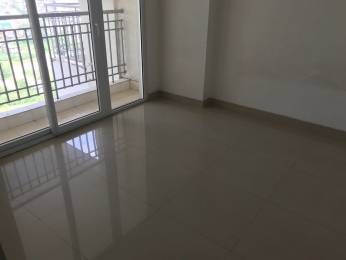 1321 sqft, 2 bhk Apartment in Godrej Anandam Ganeshpeth, Nagpur at Rs. 21000