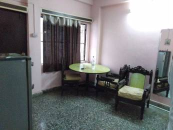 800 sqft, 1 bhk Apartment in Builder Vasant residency Ramdaspeth, Nagpur at Rs. 10000
