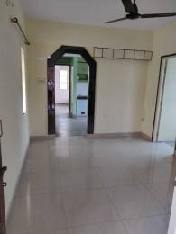 1050 sqft, 2 bhk Apartment in Builder Project Trimurti Nagar, Nagpur at Rs. 10000