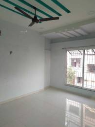 1000 sqft, 2 bhk Apartment in Builder shrikant complex Trimurti Nagar, Nagpur at Rs. 12000