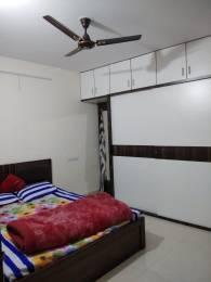 1100 sqft, 2 bhk Apartment in Builder Tajshree residency Jaitala, Nagpur at Rs. 24000