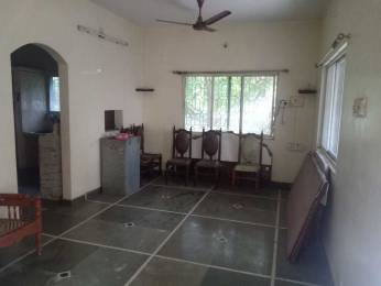 3000 sqft, 2 bhk Villa in Builder purna bunglow Indraprasthnagar, Nagpur at Rs. 15000