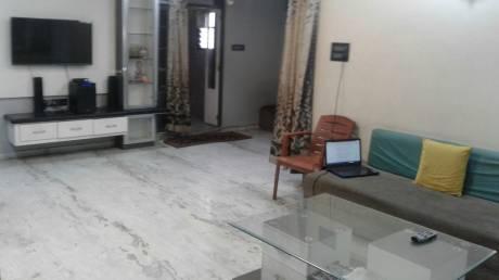 5000 sqft, 5 bhk Villa in Builder Aarav bunglows Hindustan Colony, Nagpur at Rs. 75000