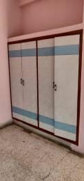 1100 sqft, 2 bhk Apartment in Builder vijayanand apartment Pandurang Gawande Nagar, Nagpur at Rs. 14000