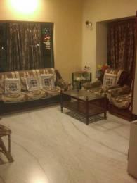 1500 sqft, 2 bhk Villa in Builder Harini home Trimurti Nagar, Nagpur at Rs. 20000