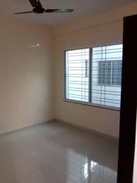 1150 sqft, 2 bhk Apartment in Gudadhe Orbital Empire Jaitala, Nagpur at Rs. 12000