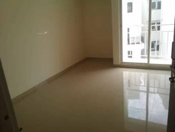 1050 sqft, 2 bhk Apartment in Builder Sai divya Apartment Manish Nagar, Nagpur at Rs. 10000