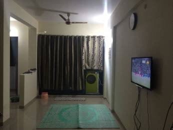1185 sqft, 2 bhk Apartment in Builder Project Somalwada, Nagpur at Rs. 10000